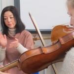 chamber ensemble at ymc with Shena Mckenzie 05