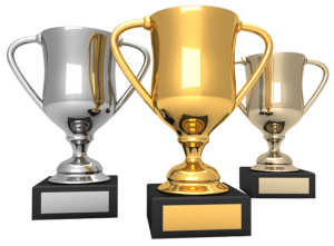 ymc awards