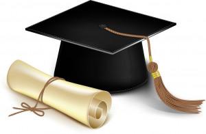 YMC Scholarship