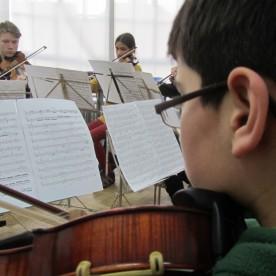chamber ensemble at ymc with Shena Mckenzie 01