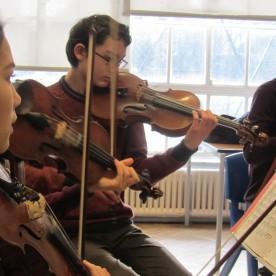 chamber ensemble at ymc with Tanja Goldberg 03